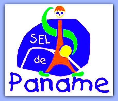 SEL de Paname